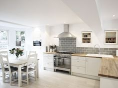 Award Winning Company Norwich Kitchens, Bathrooms and Interior Design. One complete service from Design to Installation FREE CONSULTATION 01508 518 Bathroom Toilets, Bathrooms, Toilet Design, Kitchen Gallery, Bathroom Interior Design, Diners, Bathroom Inspiration, Modern Bathroom, Kitchen Ideas
