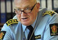Terrortrusselen: Oslo-politiet har laget egen tipsgruppe