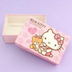 5ca2cd4e7 Hello Kitty Spoon & Fork Set | Bento Box Love <3 | Pinterest | Hello ...