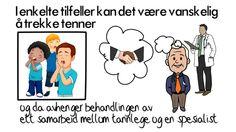 http://www.eurodent.no/oralkirurgi/ Tannlege Eurodent tilbyr ufarlig og smertefritt Oralkirurgi. Bestill time hos osspå tlf: 45268800 https://www.facebook.com/Eurodent