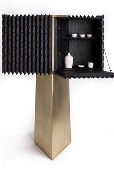 Die 18 Besten Bilder Von Möbel Seidel Apartment Ideas Arquitetura