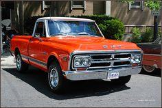 trucks and cars Chevy C10, Gmc Suv, Pickup Car, 72 Chevy Truck, Vintage Pickup Trucks, Chevy Pickup Trucks, Classic Chevy Trucks, Gm Trucks, Chevrolet Trucks