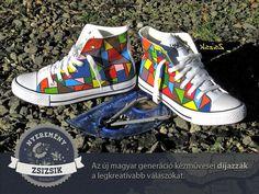 Converse Chuck Taylor High, Converse High, High Top Sneakers, Chuck Taylors High Top, High Tops, Shopping, Shoes, Hi Top Converse, Zapatos