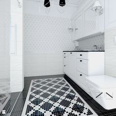 Bath Mat, Kids Rugs, Studio, Bathroom, Home Decor, Washroom, Decoration Home, Kid Friendly Rugs, Room Decor