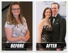 Tanya M - My Before and After Story