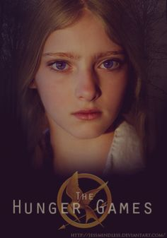 "Primrose ""Prim"" Everdeen was Katniss Everdeen's younger sister. Unlike her sister in many ways, Prim was the opposite of Katniss in both looks and character; having blonde hair like their mother, a gentle personality (unlike Katniss' prickly one) and a talent for healing, as opposed to Katniss' talent for hunting."