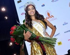 http://www.glamoursaga.com/2016/12/04/india-wins-misssupranational-for-the-2nd-time/