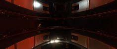 3DCenter Forum - Einzelnen Beitrag anzeigen - Die schönsten Game-Images/Der Selfmade-Thread #18 (ohne OT-Diskussionen)