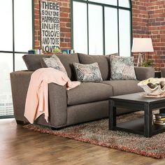 Product name: BENSEN SM7690-SF Sofa. Call Anna to find out more: 917-776-5743 Or simply visit us in Brooklyn: 140 58th Street BK, 11220 New York