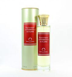 Equistrius by Parfum d'Empire Empire, Iris, Perfume Bottles, My Love, Beauty, Fragrance, Presents, Man Women, Xmas