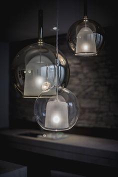 E-mail - L Rijpma - Outlook Contemporary Light Fixtures, Furniture Movers, Art Deco, Cheap Furniture, Decoration, House Design, Ceiling Lights, Interior Design, Lighting