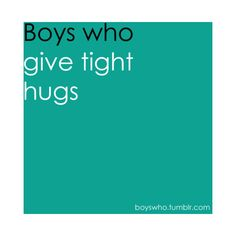 Your Perfect Boy ❤ liked on Polyvore featuring boys who, quotes, boys who..., words, boys, text, phrase and saying