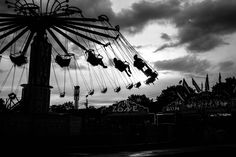 fair pictures, lifestyle and documentary photography