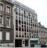NOTAIRES LELIEVRE ET ASSOCIES à #Rouen #Notaire #immobilier