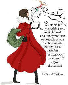 Best Quotes Sassy Queen Classy And IdeasBest Quotes Sassy Queen Classy And IdeasQuotes Confidence Sassy Classy 49 IdeasQuotes Confidence Sassy Classy 49 IdeasTop 25 Sassy QuotesTop 25 Sassy Quotes(notitle) - Extra Paycheck Online? Bon Weekend, Hello Weekend, Christmas Quotes, Christmas Pictures, All Things Christmas, Merry Christmas, Xmas, Rose Hill Designs, Gargoyle Tattoo