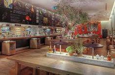 Vapiano's Restaurant, Basel Store Fronts, Switzerland, Liquor Cabinet, Restaurants, Museum, Home Decor, Commercial Architecture, Decoration Home