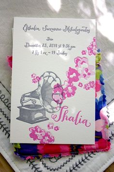 Spring-Flower-Fabric-Pocket-Birth-Announcements-Print-in-Cursive3