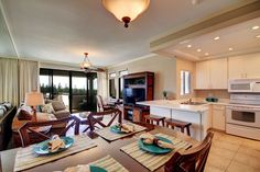 Luxuriously Furnished with Breathtaking Ocean... - VRBO