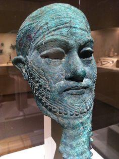 Historia y prehistoria yahoo dating