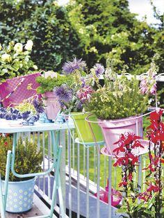 ideas-terraza-jardin-4