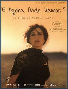 Cinco ótimos filmes estrangeiros