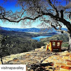 Okay, so we don't have white winters in the Napa Valley, but that doesn't mean you don't get cold here in January. Napa Vineyards, Napa Valley Wineries, Calistoga Mud Bath, How To Get Warm, Wine Country, Weekend Getaways, Tours, Explore, Adventure