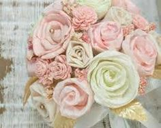 Flowers are always the cherry on top however they one of the most important elements of a wedding
