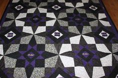 Bargello Quilts, Lap Quilts, Quilt Blocks, Crown Royal Quilt, Crown Royal Bags, Iowa State, Tree Skirts, Table Runners, Sewing Ideas