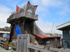 houseboat (1)