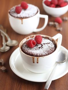 "GURUGULLU COOKING: ""CHOCOLATE MUG CAKE"" EN DOS MINUTOS"