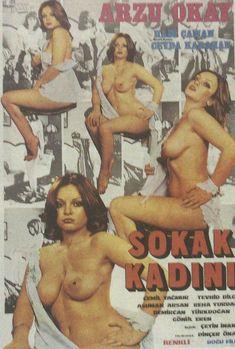 Film Movie, Movies, Cinema, Swimwear, Movie Posters, Image, Erotica, Bathing Suits, Movie