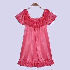 190 Best Sleepwear Robes Images Robes Lingerie Dress Pajamas