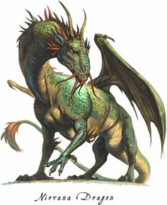 green dragon, Dungeons & Dragons Miniatures Game Pathfinder Roleplaying Game Magic: The Gathering, Dragon free png Dragon Images, Dragon Pictures, Fantasy Creatures, Mythical Creatures, Vikings, Ultimate Dragon, Dragon Miniatures, Dragon's Lair, Beautiful Dragon