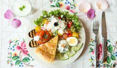 EAT|ワールド・ブレックファスト・オールデイにブルガリアの朝ごはんが登場 | Web Magazine OPENERS - EAT|Tokyo Tips