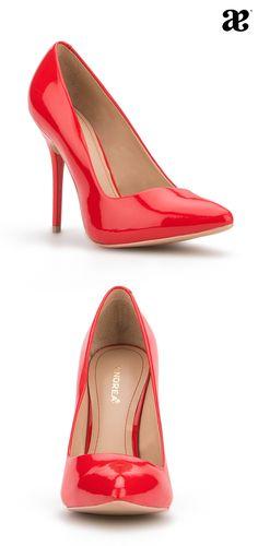 info for c6c24 aa279 Andrea. En el Nombre del Diseño. Tienda Online. Zapatos, Ropa y Accesorios