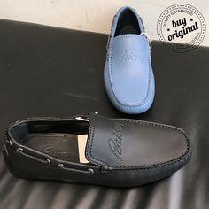b060615dc3 Brioni 260€ Вся мужская обувь на нашей странице тут ➡   МужскаяОбувьBuyOriginal Вся продукция