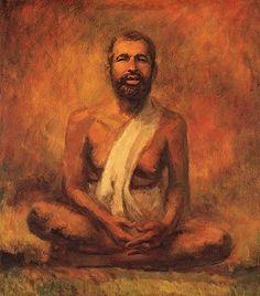 Spiritual Images, Kali Goddess, Swami Vivekananda, Bengal, Spirituality, Artwork, Painting, Krishna, Flare