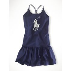 Welcome to our Ralph Lauren Outlet online store. Ralph Lauren Kids Skirts rl0198 on Sale