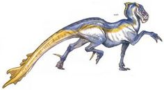 Zalaaca (criatura de Naboo)