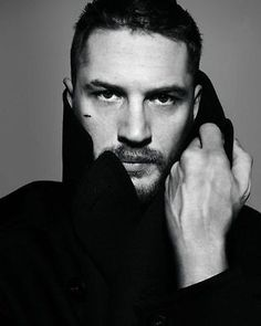 "Tom Hardy Movie Actor Star Fabric poster 28"" x 24"" Decor 16"