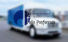 Distribuciones Ponferrada Ortega Felix Distribuidor de #bebidas y #alimentación para profesionales y marcas exclusivas como Saimaza, Cerveza Alhambra o San Miguel.