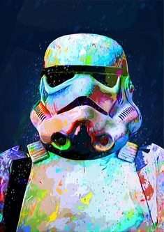 Star Wars Fan Art, Star Wars Decor, Star Wars Meme, Decoration Star Wars, Star Wars Droiden, Star Wars Poster, Star Citizen, Star Wars Kunst, Star Wars Desenho