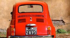 a-classic-fiat-500-in-rome-italy-11152012-4637-default-.jpg 660×360 pixels