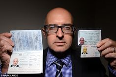 PASSPORT TO TERROR: MailOnline reporter buys Syrian papers being sold to ISIS fighters sneaking into Europe hidden among refugees  Read more: http://www.dailymail.co.uk/news/article-3235320/PASSPORT-TERROR-MailOnline-reporter-buys-Syrian-papers-sold-ISIS-fighters-sneaking-Europe-hidden-refugees. 09.17.15