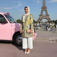 Islamic Fashion, Muslim Fashion, Modest Fashion, Unique Fashion, Hijab Fashion, Fashion Outfits, Style Fashion, Women's Fashion, Modest Outfits
