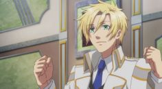 Kamigami No Asobi, Shall We Date, Anime, Princess Zelda, Manga, Retro, Wallpapers, Fictional Characters, Apollo