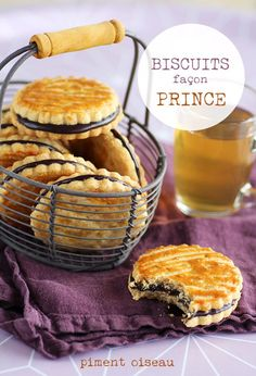 Biscuit Cookies, Biscuit Recipe, Yummy Veggie, Yummy Food, Sin Gluten, Butter Mints, Desserts With Biscuits, Cocoa, Cooking Cake