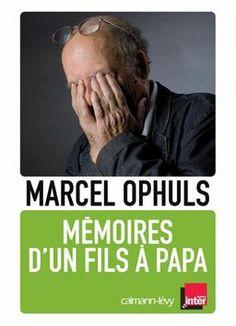 Par le réalisateur du Chagrin et la Pitié et d'Hôtel Terminus (Oscar du meilleur film documentaire en 1989)  Longtemps, Marcel Ophuls a répé...