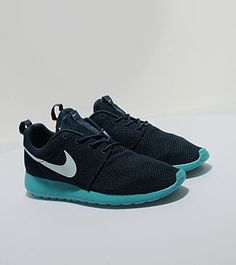 Men's Basketball Shoes & Sneakers | Finish Line
