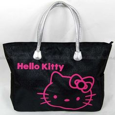 d85dfb6eb6 hello kitty purses - Google Search Hello Kitty Purse